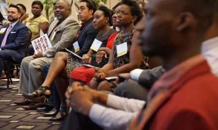 The ACRE Program: Real estate development graduates reflect Milwaukee's diversity