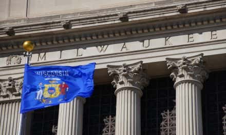 Software lets public balance $40M shortfall in County budget