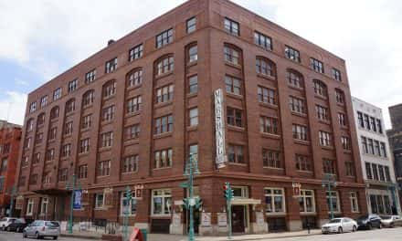 Frank Juarez Gallery to exhibit street artists of Milwaukee