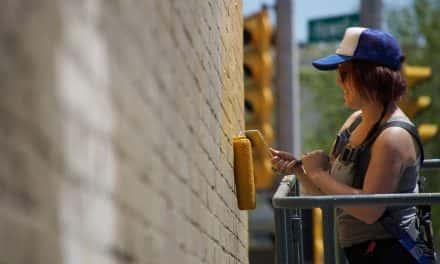 Wauwatosa seeking artists to install murals for new outdoor art corridor