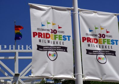 060917_pridefestopen_0053