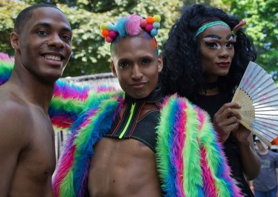 060917_pridefestopen_1026