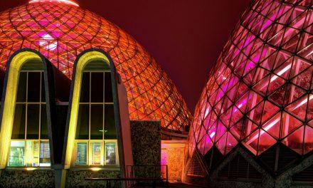 Milwaukee locations to shine orange for Make Music Day