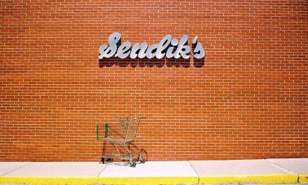 Sendik's new grocery store to serve Marquette University area