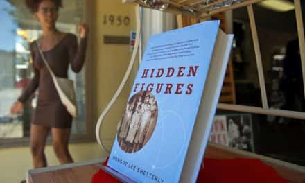 Last African American-owned bookstore in Wisconsin closes its doors