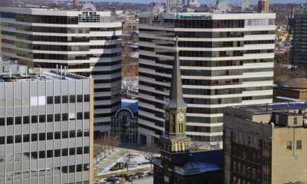 Associated Bank to merge with Bank Mutual in $485M acquisition