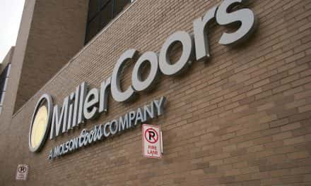 MillerCoors water conservation saved 15 billion gallons in 2016