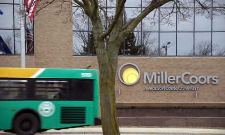Miller safety program offers annual free rides for New Year's Eve on MCTS