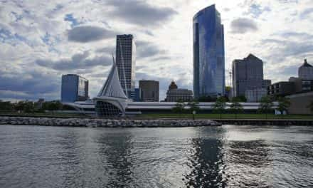 Milwaukee to get $100K grant supporting inclusion in City contracting