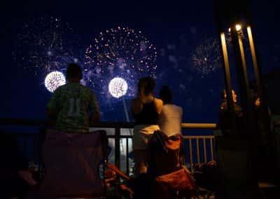070317_july3rdfireworks_101