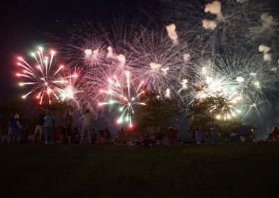 070317_july3rdfireworks_382
