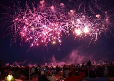 070317_july3rdfireworks_433