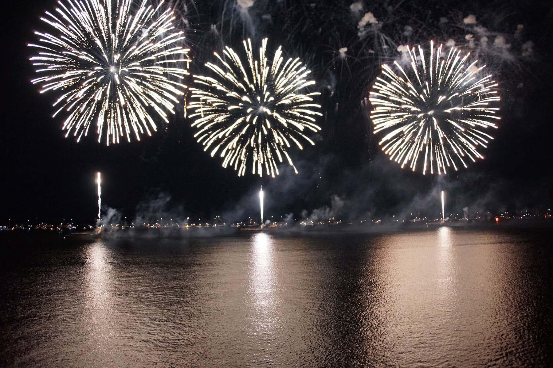 070317_july3rdfireworks_636