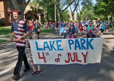 070417_lakepark4th_0237