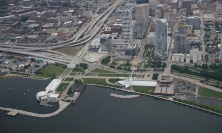 Op Ed: Blaming blacks and a much maligned Milwaukee