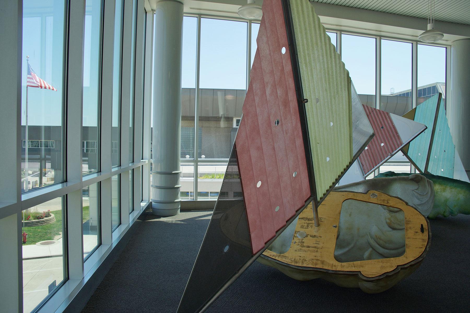 071917_airportmeditationroom_04
