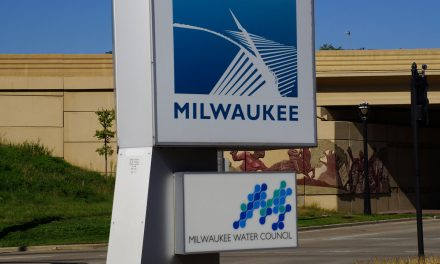 The Water Council welcomes startups to participate in water accelerator