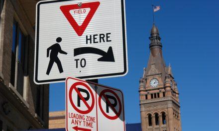Downtown BID releases audio walking tour around Wisconsin Avenue