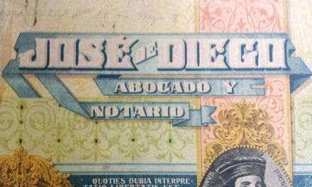 A rare view of Puerto Rican political history at new Milwaukee exhibit