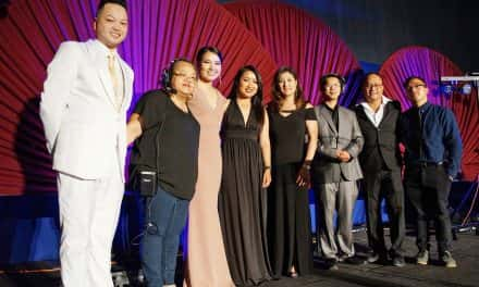 First Hmong-language local news to broadcast on Nyob Zoo Milwaukee TV