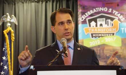 WHEDA's Transform Milwaukee initiative celebrates 5th year of economic results