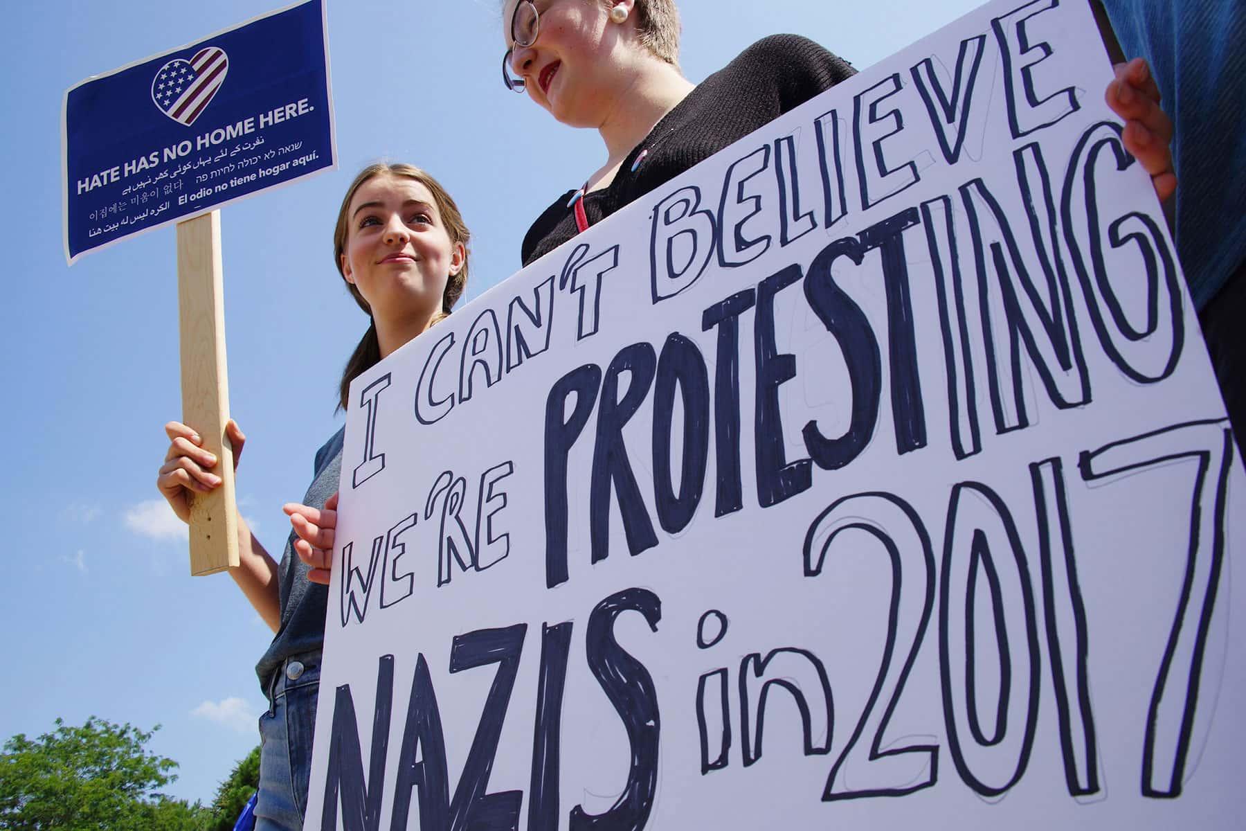 03_081917_whitepowerprotest_0154