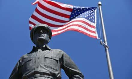 Milwaukee's General MacArthur and the debate against using Atomics in Korea