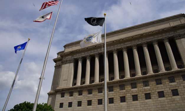 Dairy jobs go unfilled as Milwaukee County debates Sanctuary City status
