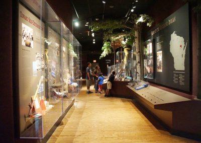 081217_publicmuseum_528