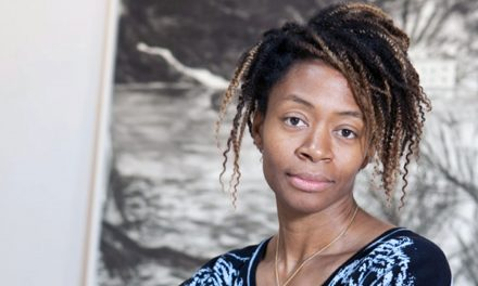 Kara Walker's lesson for Milwaukee: Don't expect art to solve racial problems