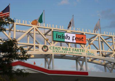 081817_irishfest_1092