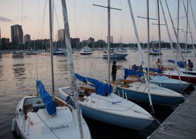 081917_venetianboatparade_020