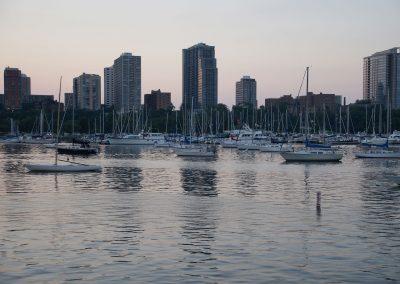 081917_venetianboatparade_044