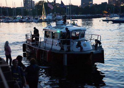 081917_venetianboatparade_084