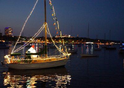081917_venetianboatparade_116