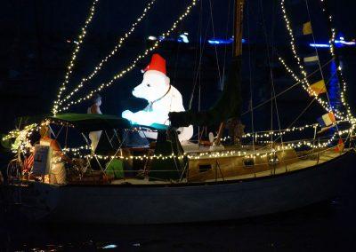 081917_venetianboatparade_128