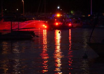 081917_venetianboatparade_155