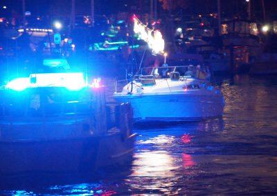 081917_venetianboatparade_207