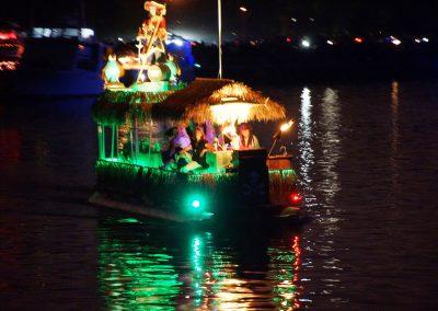 081917_venetianboatparade_377