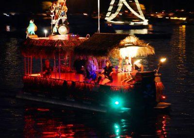 081917_venetianboatparade_387