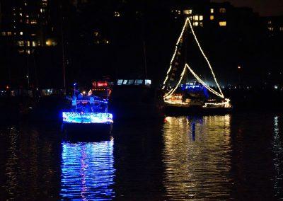 081917_venetianboatparade_408
