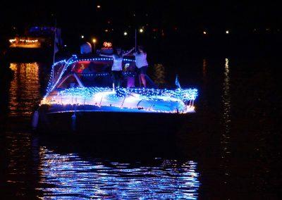 081917_venetianboatparade_431