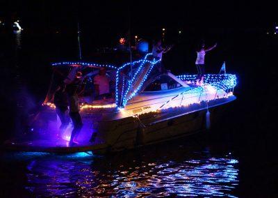 081917_venetianboatparade_476