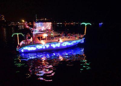 081917_venetianboatparade_540