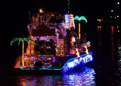 081917_venetianboatparade_561