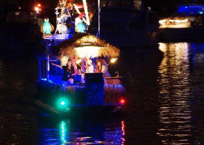 081917_venetianboatparade_704