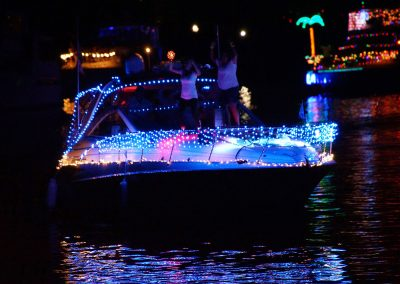 081917_venetianboatparade_728