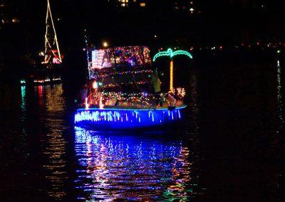 081917_venetianboatparade_755