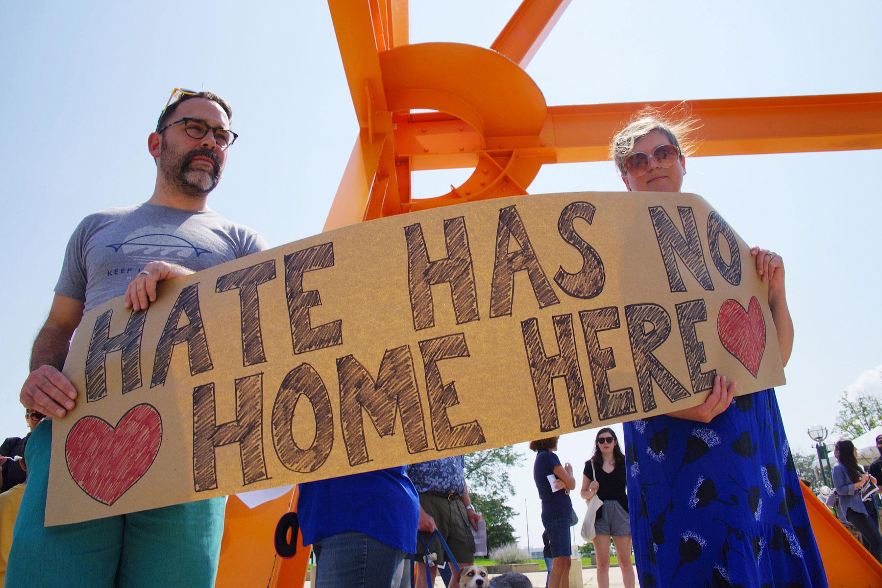 081917_whitepowerprotest_0017