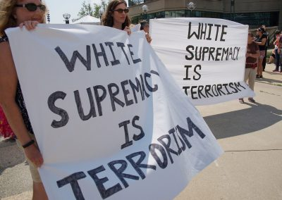 081917_whitepowerprotest_0083